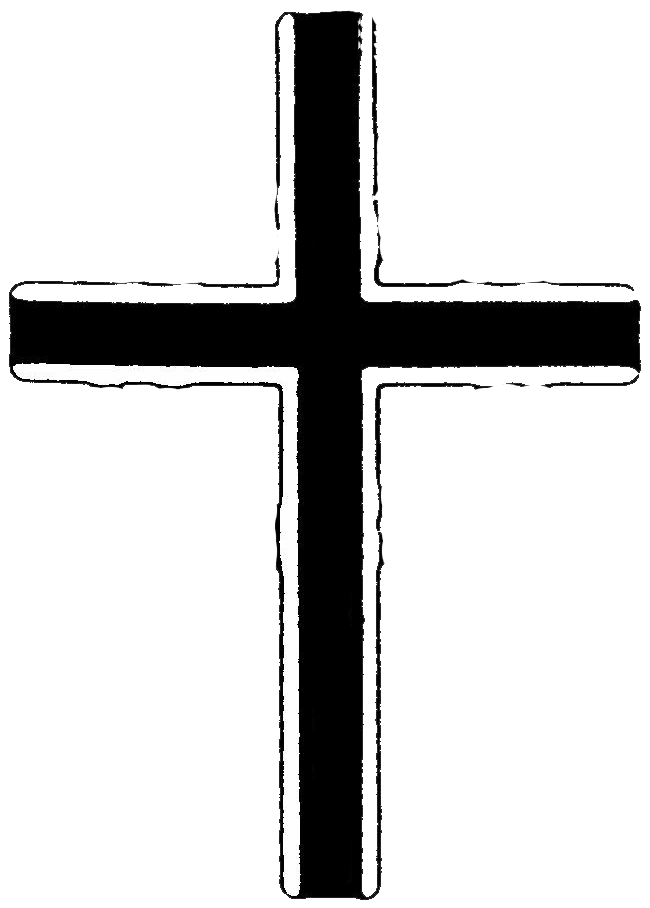 GS Symbol cross.png
